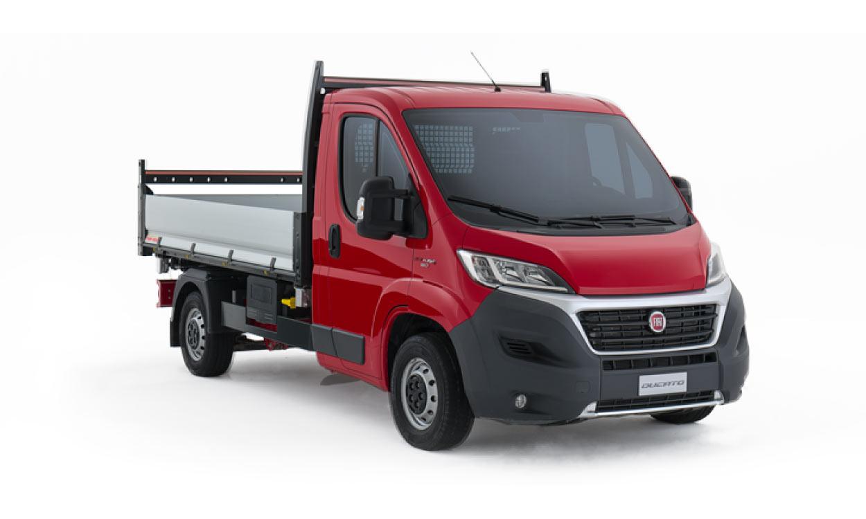fiat ducato truck mwb