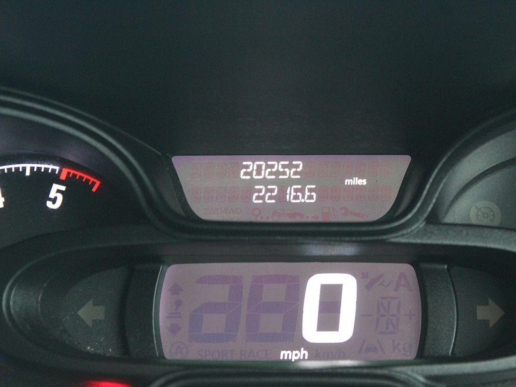 Used Vauxhall Vivaro 2900 1 6cdti 115ps H1 Van Df65bnx Stoneacre Images, Photos, Reviews